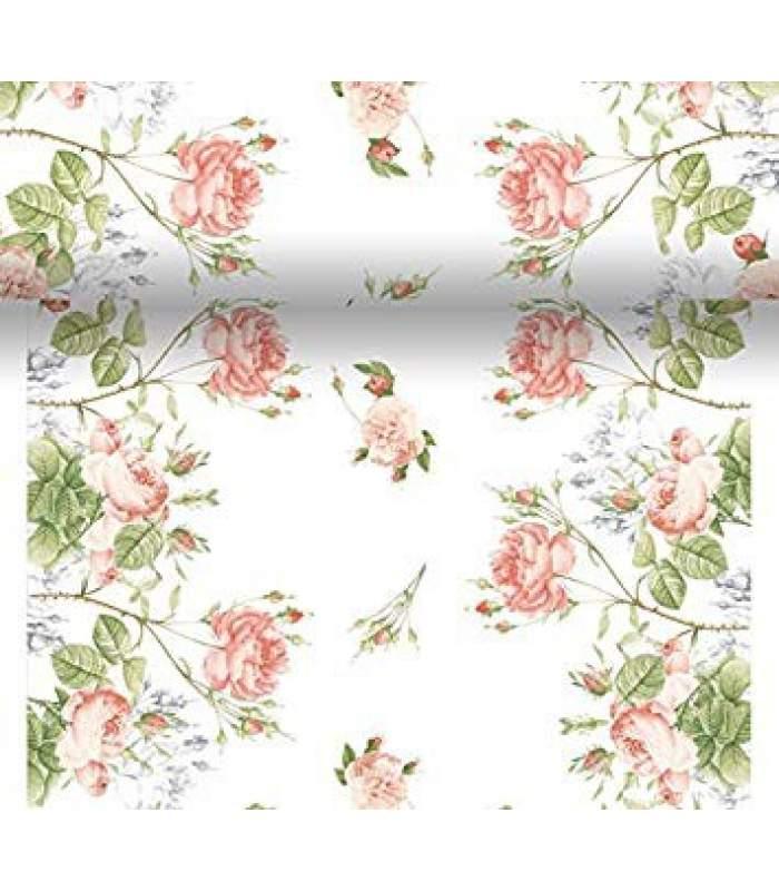 Dunicel Tete-a-Tete, Garden pride - šerpa 40 cm x 4,8 m