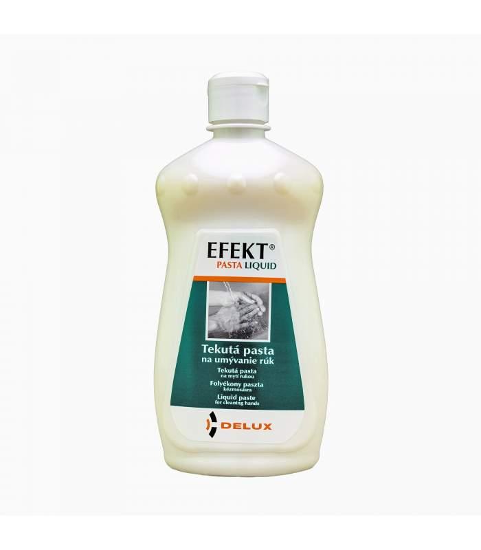 EFEKT Liquid 450 g - pasta na ruky