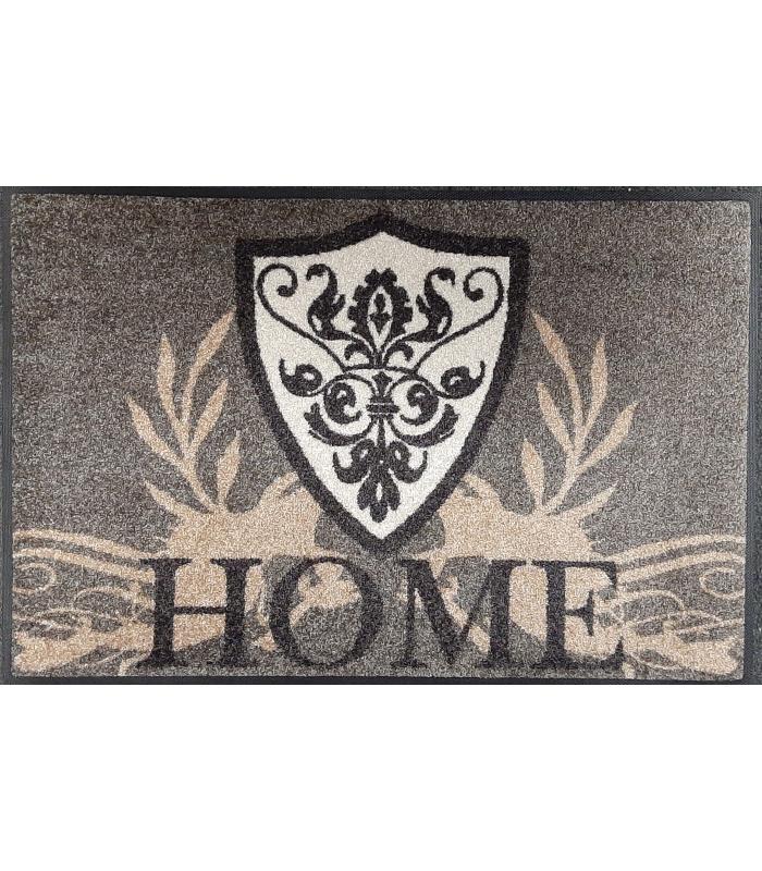 Kleen-tex rohož Home 50x75cm