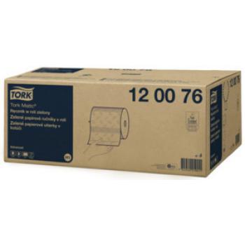 b64f68474 Tork Matic® zásobník na papierové utierky v kotúči – s Intuition ...