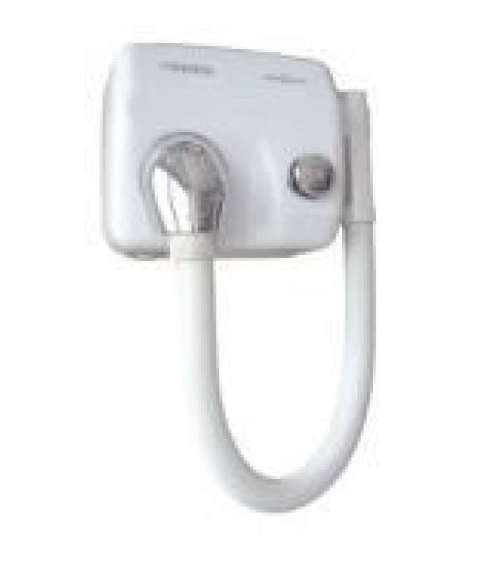 Elektrický sušič vlasov - SANIFLOW SC1088 HT