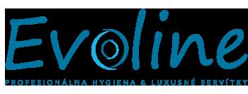 Evoline s.r.o. - predajňa a sklad hygienických systémov